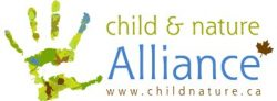 child nature alliance