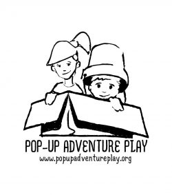 popup adventure play